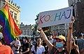 02020 0161 (2) Equality March 2020 in Kraków.jpg