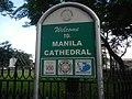 02059jfManila Cathedral Intramuros Casa Rocha Streets Landmarksfvf 12.jpg