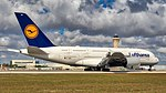 02092018 Lufthansa D-AIMH A380 KMIA NAEDIT (38721655670).jpg