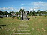 02337jfHour Great Rescue Roads Cabanatuan City Memorialfvf 19.JPG