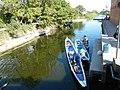 0240jfRiverside Landscapes Creeks River Santo Rosario Minalin Pampanga villagesfvf 21.JPG