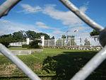 02461jfHour Great Rescue Concentration Prisoners Sundials Cabanatuan Memorialfvf 02.JPG
