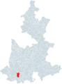 024 Axutla mapa.png
