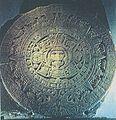 025- Pedra do Calendário Solar.jpg