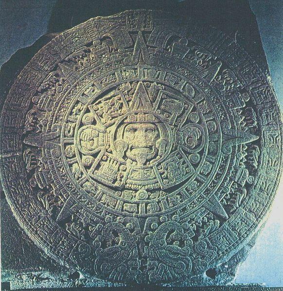 File:025- Pedra do Calendário Solar.jpg