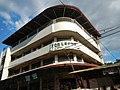 02813jfChurches Zapote Road Camarin North Caloocan Cityfvf 06.JPG