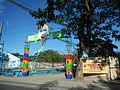 02839jfSan Isidro, Nueva Ecija Highway Resort Roads Schoolsfvf.jpg