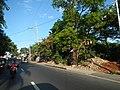02934jfChurches Roads Camarin North Bagong Silang Caloocan Cityfvf 06.JPG