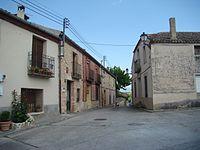 02a Cabañas de Polendos Segovia Urbanismo Lou.jpg