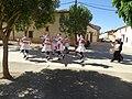 02f Villafrades de Campos Fiestas Virgen Grijasalbas Ni.jpg