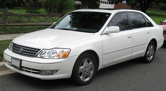 2005 Toyota Highlander V-6... 91 octane?
