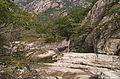 0354 - Nordkorea 2015 - Kumgang Gebirge (22570688139).jpg