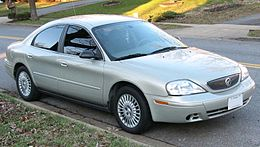 04-06 Mercury Sable GS.jpg