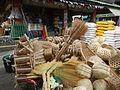 04269jfPoblacion New Market Avenue Rizal San Carlos Pangasinanfvf 22.JPG