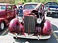 0444 1937 Packard Modified (4552945923).jpg