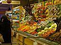 04655 market in Sanok.JPG