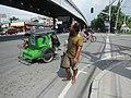 0483jfBeards in the Philippines Malolosfvf 01.jpg