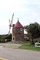 04859-Moulin a vent Isle-aux-Coudres - 009.JPG