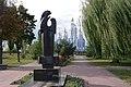 05-101-0201 Vinnytsia SAM 6777.jpg