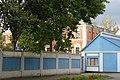 05-101-0227 Vinnytsia SAM 6808.jpg