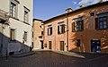 05018 Orvieto, Province of Terni, Italy - panoramio (27).jpg