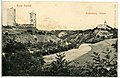 05809-Kösen-1905-Ruine Saaleck - Rudelsburg Kösen-Brück & Sohn Kunstverlag.jpg
