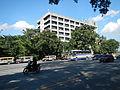 05990jfQuezon Memorial Circle Authority Elliptical Road Quezon Cityfvf 13.JPG