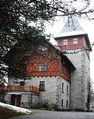 05Boeckstein Jagdschloss Czernin.JPG