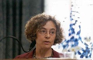Judith S. Eisen American neuroscientist