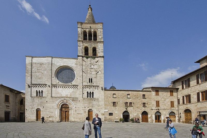File:06031 Bevagna PG, Italy - panoramio (11).jpg