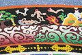 06121429 Sandmandala Detail.jpg