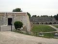 064 Castell de Sant Ferran.jpg