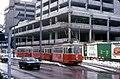066L29180180 Wiedner Hauptstrasse, Strassenbahn Linie 62 Typ L 557.jpg
