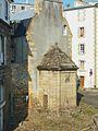 066 La fontaine de la maison de la fontaine.jpg