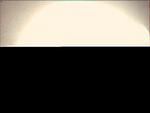 07-057.14.37 VMC Img No 22 (8264022804).png