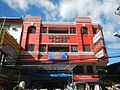 07094jfJ. P. Rizal Mabini Street Market Puregold Ever Maypajo Caloocan Cityfvf 02.jpg