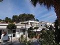 07159 Sant Elm, Illes Balears, Spain - panoramio (83).jpg