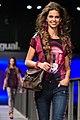 080 Bcn Fashion Week 2014 18 (59793948).jpeg