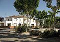 081 Plaça d'Espanya, al barri de Fàtima.jpg