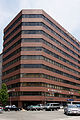 090502 Asahi Shinbun Kumamoto Office Kumamoto Japans01s3.jpg