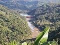 09641jfWatershed Dams Hills San Mateo Lorenzo Hilltop Norzagaray Bulacanfvf 03.JPG