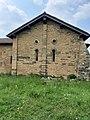 0Abside della chiesa di Santa Maria Valmarina.jpg