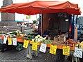 1公斤胡萝卜=1.5欧元 1Kg Carrot=€1.5 - panoramio.jpg