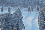 1-501st Infantry Regiment conducts biathlon 140307-A-RK974-252.jpg