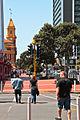 1-Auckland-Quay-Street-New-Zealand.jpg