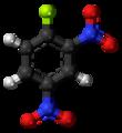 1-Fluoro-2,4-dinitrobenzene-3D-balls.png