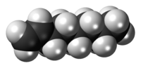 1-Octene-3D-spacefill.png
