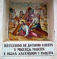 1-Pueblasanmiguel-viacrucisEstación III (2008)-1.jpg