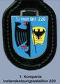 1. InstBtl 220 (B).png