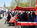 1. Mai 2012 Klagesmarkt189.jpg